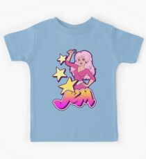 Fashion and Fame Kids Clothes