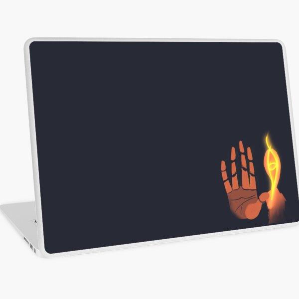 Solm Laptop Skin