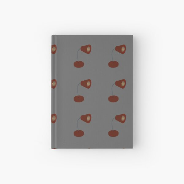 Light Amplification and Manipulation Provider Hardcover Journal
