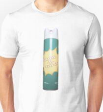 UniquePublications: BORE-B-GONE Unisex T-Shirt