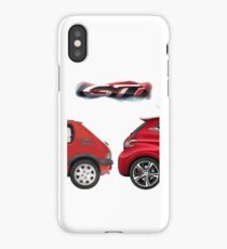 coque iphone 8 plus peugeot