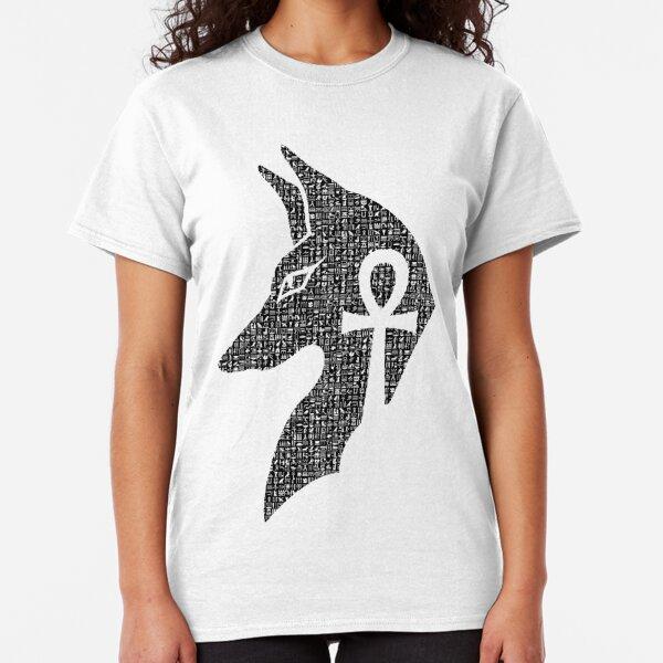 Anubis Classic T-Shirt