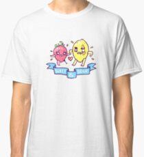 Sweet & Sour Classic T-Shirt