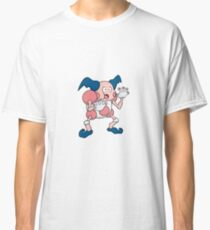 Mr. Mime Classic T-Shirt