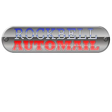 Rockbell Automail by drfrankensara