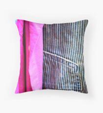 Ralph Lauren 1 Throw Pillow