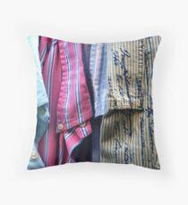 Ralph Lauren 9 Throw Pillow