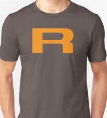 Rocket Grunt Johto T-Shirt