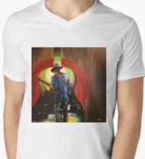 Blues Power T-Shirt