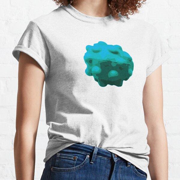 Ball Classic T-Shirt