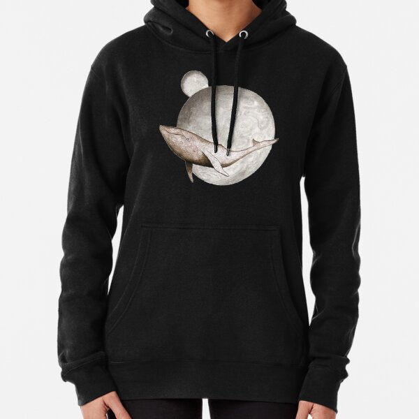 gojira best selling Pullover Hoodie