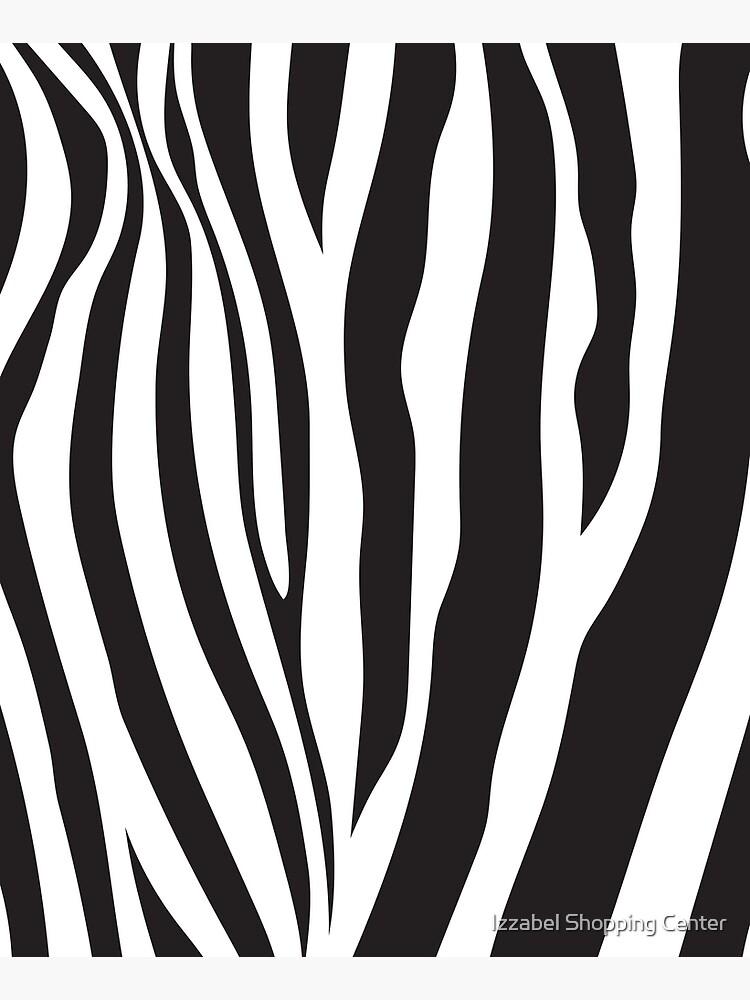 Zebra by style41
