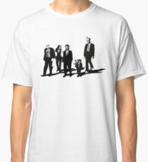 Reservoir A-Holes Classic T-Shirt