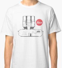 Leica Absolute Classic T-Shirt