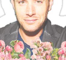 Supernatural - Dean Sticker