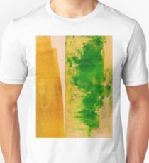 Crevice T-Shirt