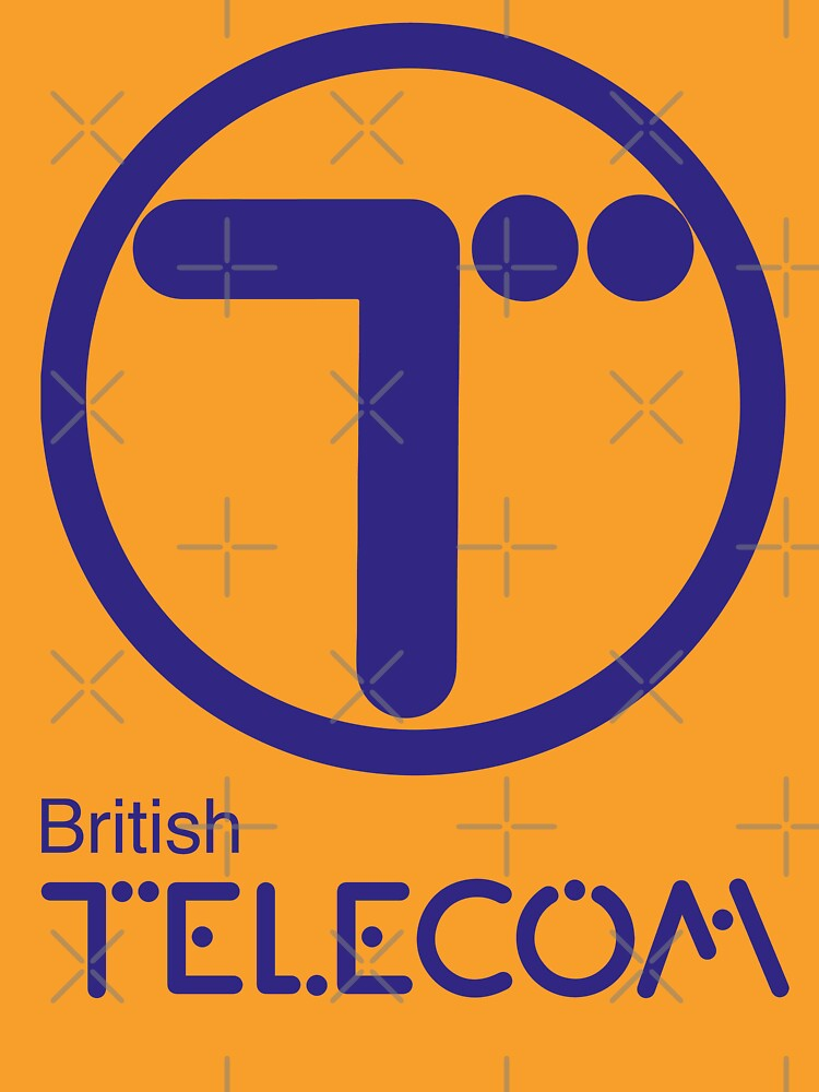 NDVH British Telecom by nikhorne