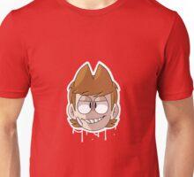 Tord 1 - Eddsworld Unisex T-Shirt