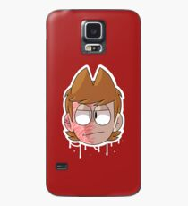 Tord 2 - Eddsworld Case/Skin for Samsung Galaxy