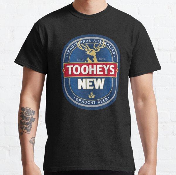 Tooheys New Classic T-Shirt