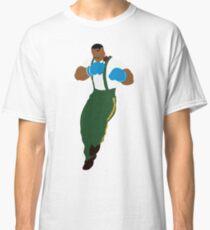 Minimalist Dudley Classic T-Shirt