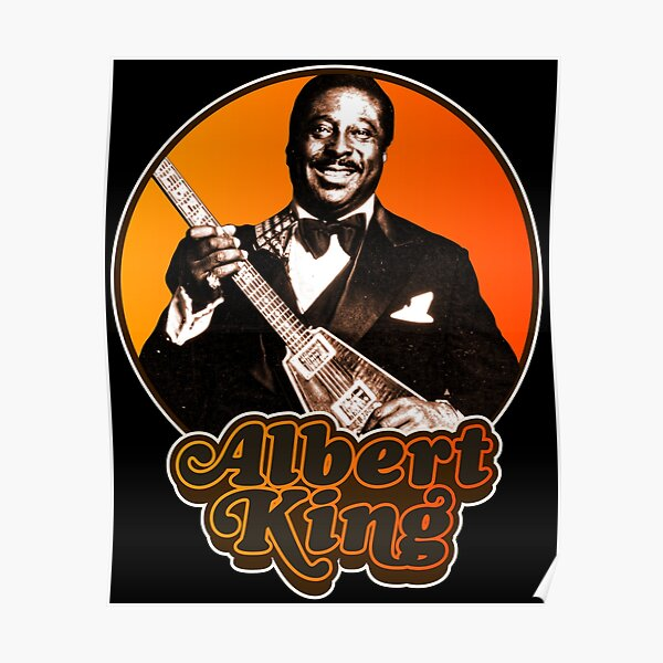 Pick Blues Guitar Stevie Ray Albert King BB Hendrix Sweatshirt Hoodie