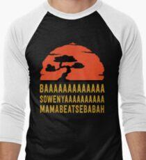 BAAAAAAAAAAAAA SOWENYAAAAAAAAAA MAMABEATSEBABAH Tee Shirt T-Shirt