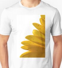 Waking Up T-Shirt