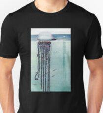 Life On The Ocean T-Shirt