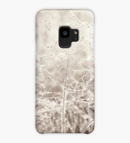 In my secret garden Case/Skin for Samsung Galaxy