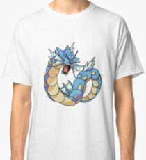 Pokemon - Gyarados Merch Classic T-Shirt