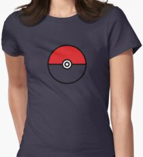 POKEMON GO POKEBOLA T-Shirt