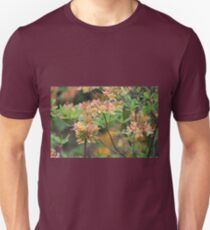 Growing In The Woods T-Shirt