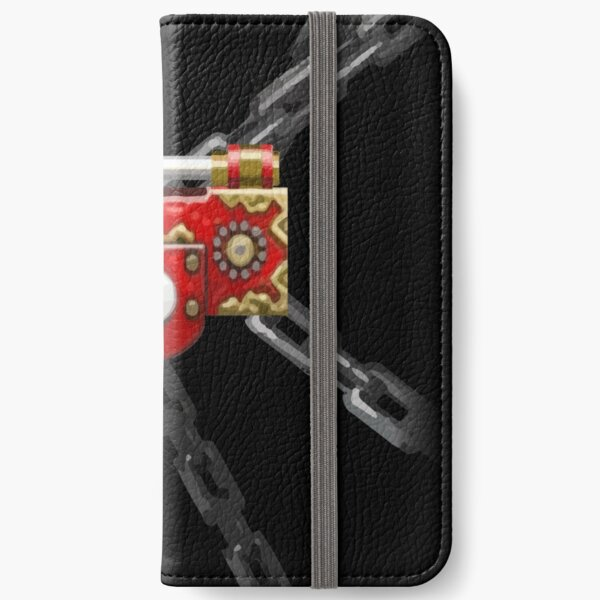 coque iphone 8 ace attorney
