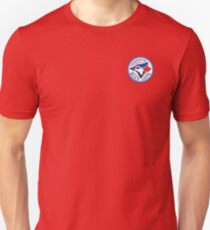 Toronto Blue Jays - Logo T-Shirt