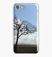 Kenyan Landscape iPhone Case/Skin