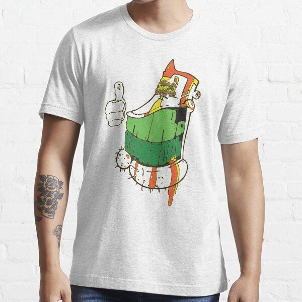 Mr.Mythical Essential T-Shirt