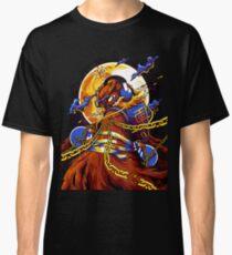 Core Art No.7 Classic T-Shirt
