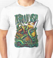 Core Art No.9 T-Shirt
