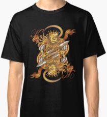 Core Art No.10 Classic T-Shirt