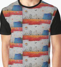 318 Graphic T-Shirt