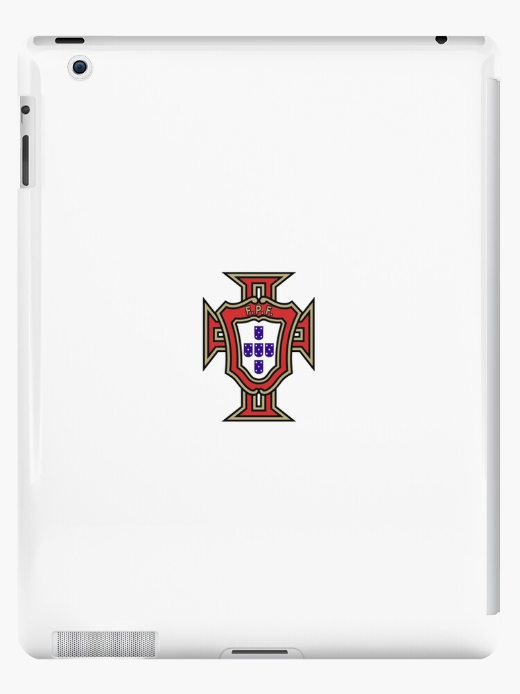 portugal ipad cover