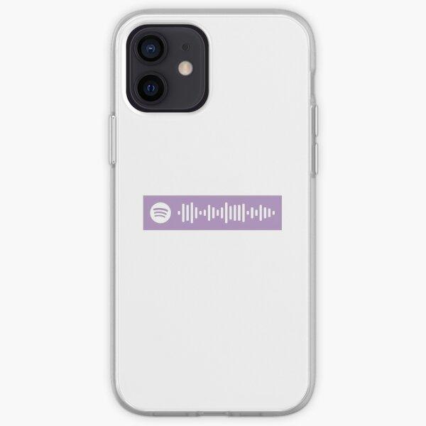 Good 4 u Olivia Rodrigo  iPhone Soft Case