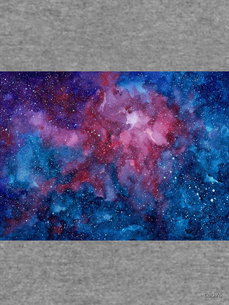Galaxis von cadva