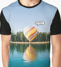 I Need U - BTS Graphic T-Shirt