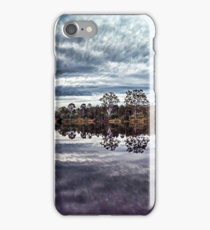 Tamborine..... iPhone Case/Skin