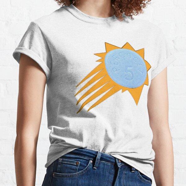 PERKY Classic T-Shirt