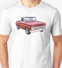 1965 Chevrolet Pickup Truck Unisex T-Shirt
