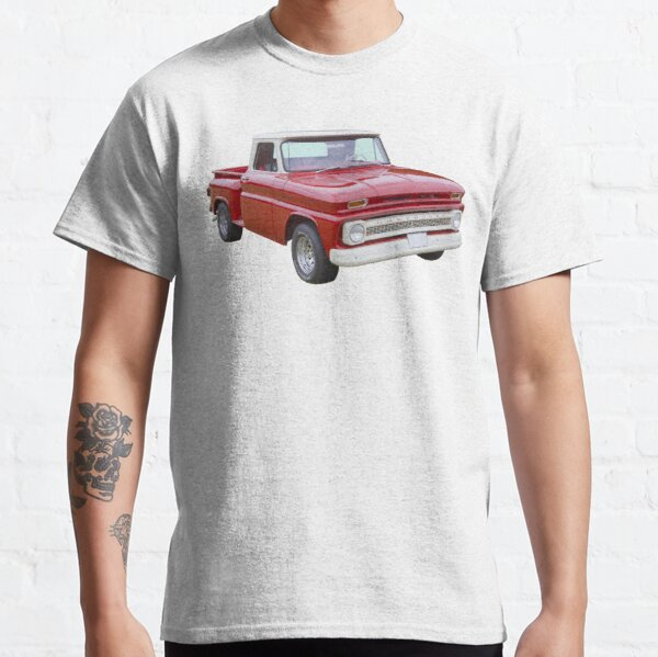 1965 Chevrolet Pickup Truck Classic T-Shirt