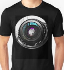 Through a Lens T-Shirt